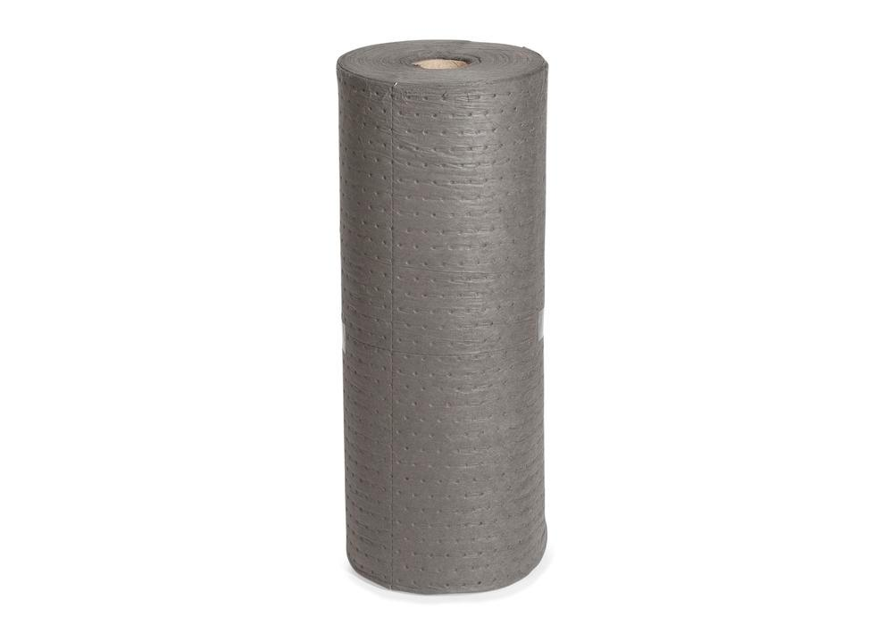 Rollo absorbente DENSORB Economy Single, versión Universal, Light, 76 cm x 45 m, 1 unidad