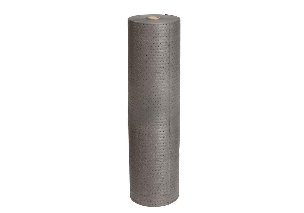 Rollo absorbente DENSORB Economy Single, versión Universal, Light, 150 cm x 45 m, 1 unidad